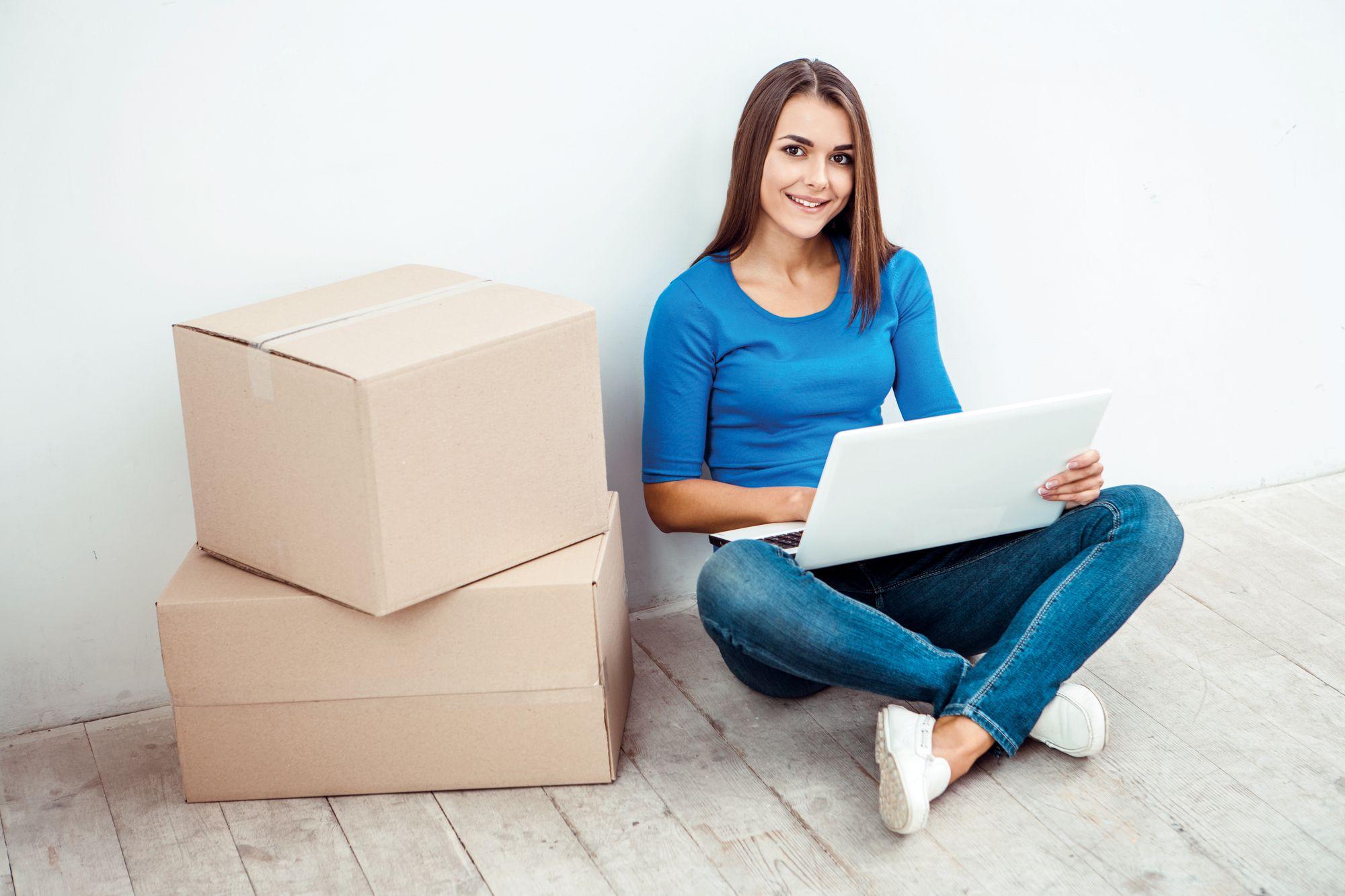 一人暮らしに関わる費用解説&クレジットカードで生活費節約術