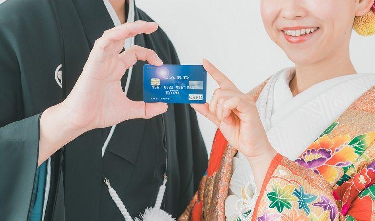 夫婦で活用したいクレジットカードの使い方とおすすめのカード5選