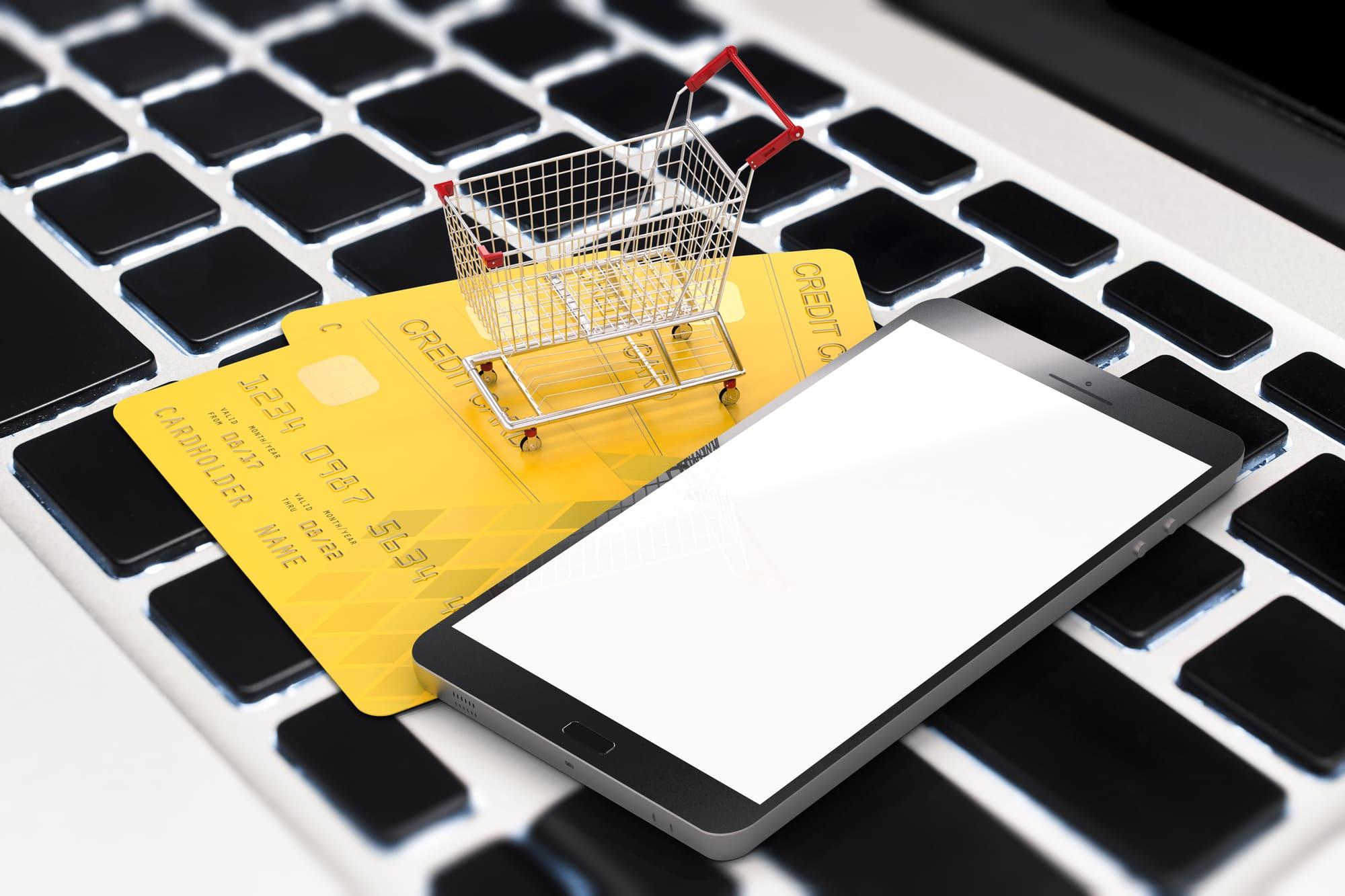Amazon Payの使い方とメリットを徹底解説!ポイントが貯まるおすすめクレジットカード4選