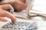 会計帳簿とは?知っておきたい知識と会計ソフトに連携できる法人カードも解説