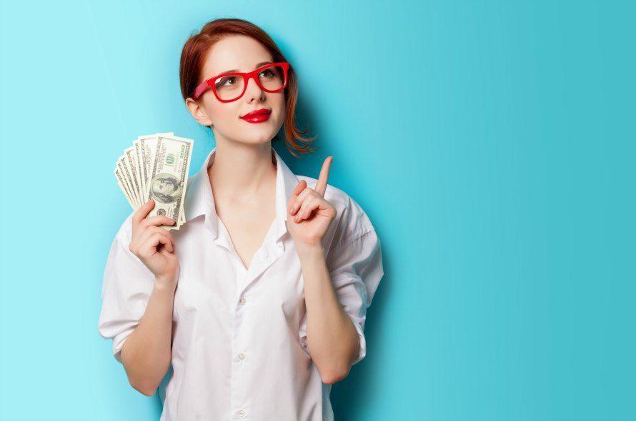 高還元率のクレジットカードを比較!クレカで1ポイントでも多く稼ぐ方法