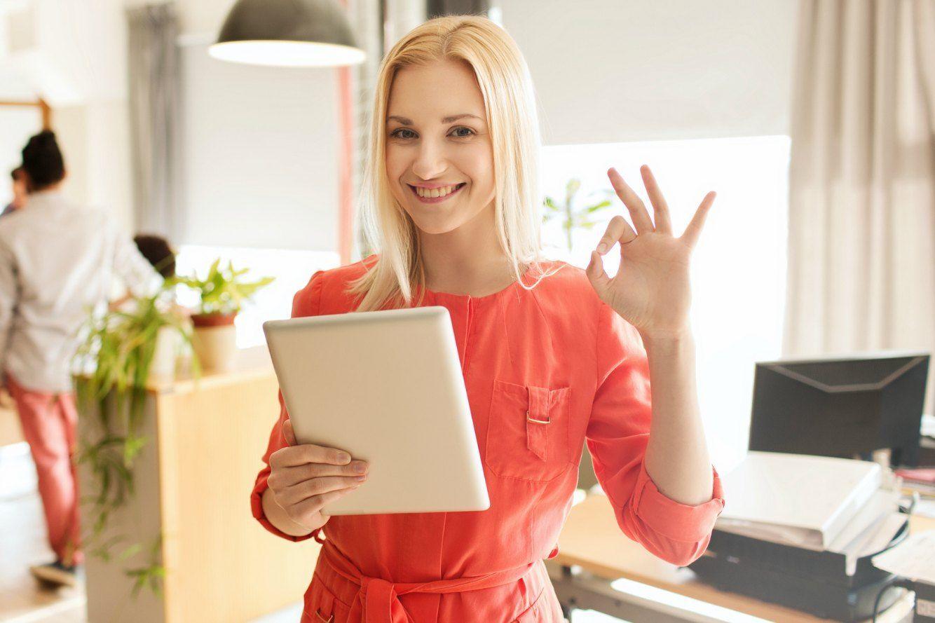 クレジットカードの多重申し込みとなる期間や上手な申し込み方法を解説