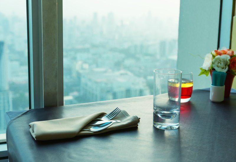 アメリカン・エキスプレスのオリジナルカフェが2018年も期間限定でオープン