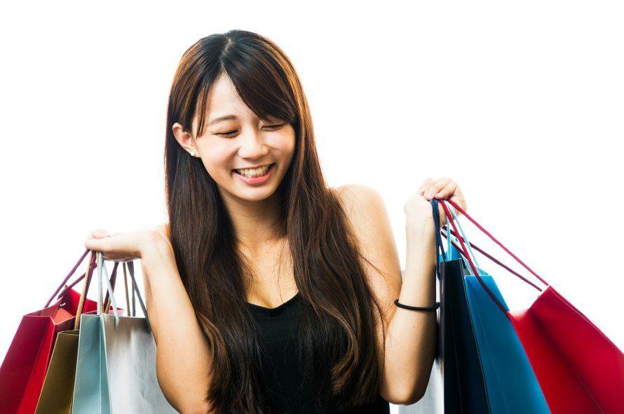 クレジットカードのポイントは何と交換するのが1番得?おすすめの方法を紹介