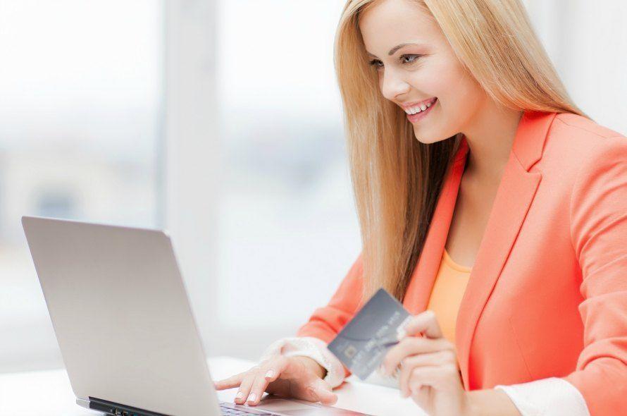 ネットショッピングでクレジットカードを安全に利用する方法を解説