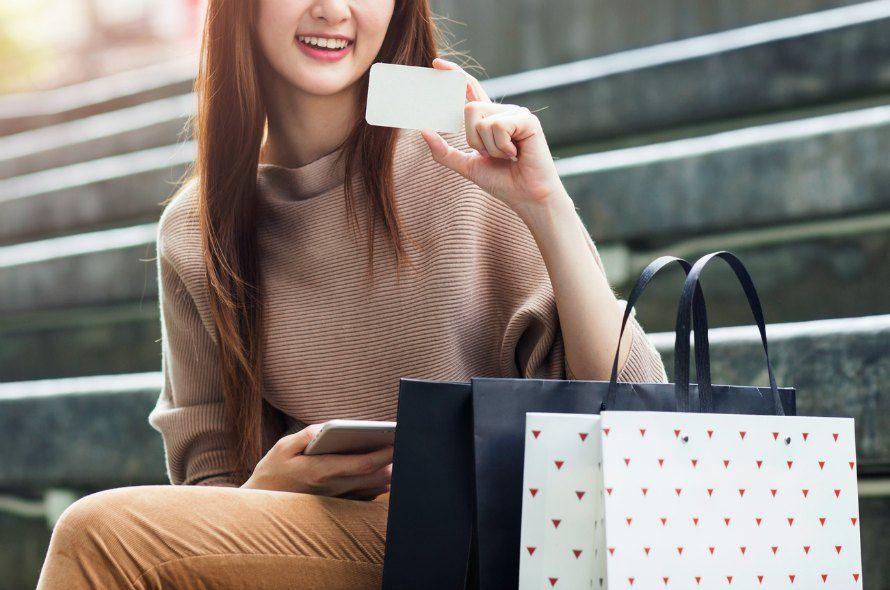 LINE Payカードはクレジットカードよりもお得なプリペイドカード!作り方やチャージ方法、メリット・デメリットを解説