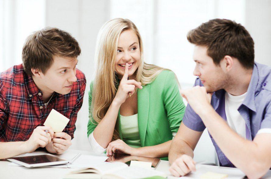 クレジットカードのお悩みに専門家が回答!クレジットカードのメリットって何?【新連載】