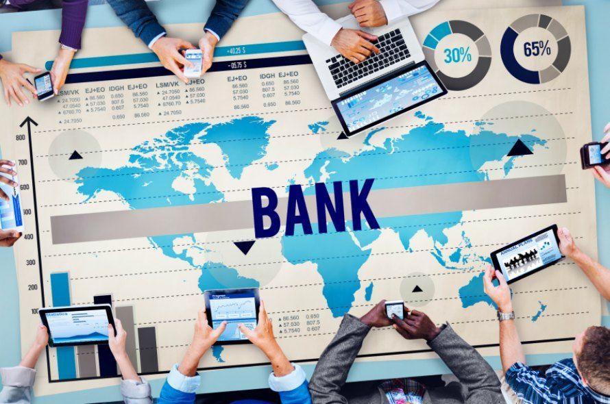 銀行系クレジットカードは持つべき?メリット&デメリットを徹底解説
