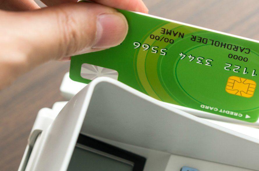 ファミリーマートで断然お得なクレジットカード!ファミマTカードでお得にポイントを貯める方法