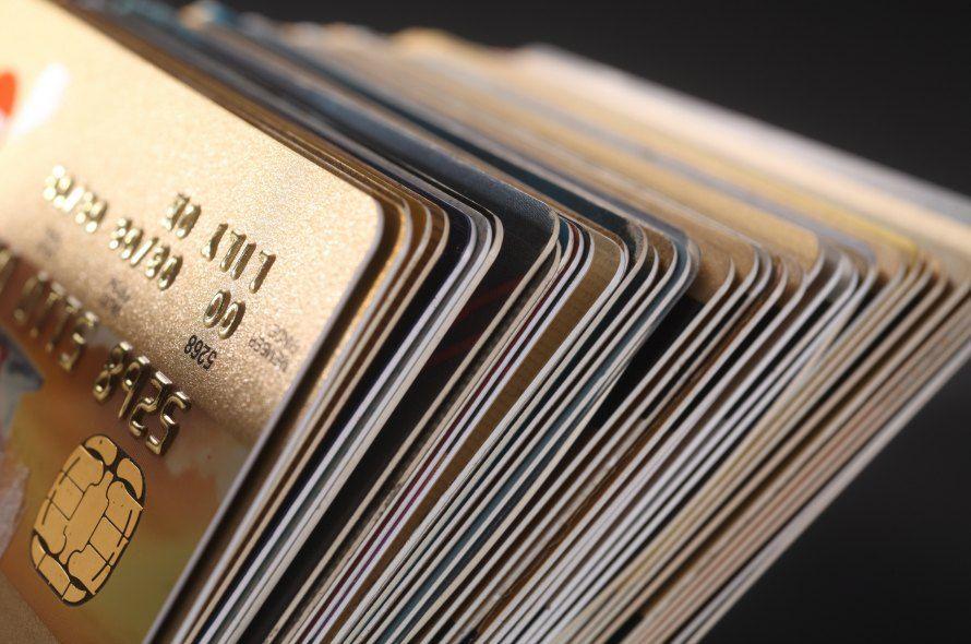 三井住友VISAゴールドカードのメリットとデメリットを徹底解説