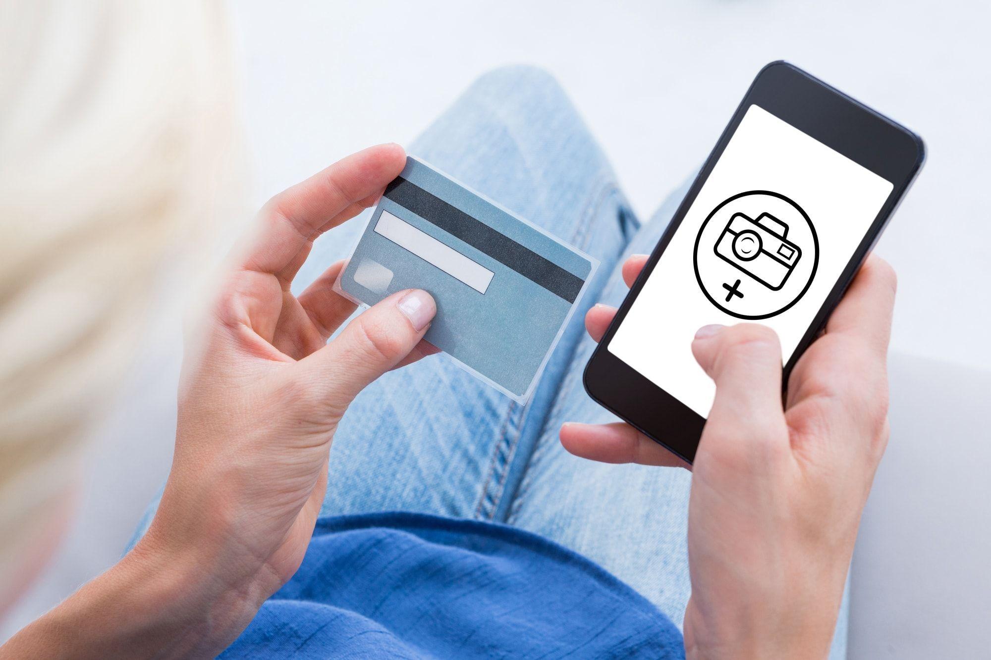 iPhoneにクレジットカード情報を登録する方法や注意点を解説