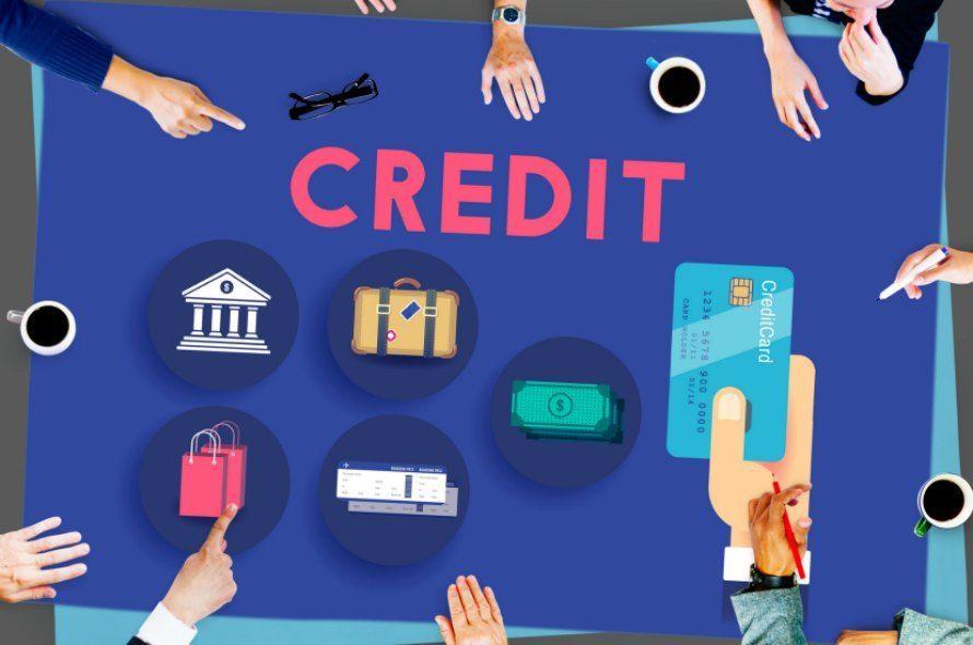 アクワイアラとは何?クレジットカード業界のことをもっと理解しよう