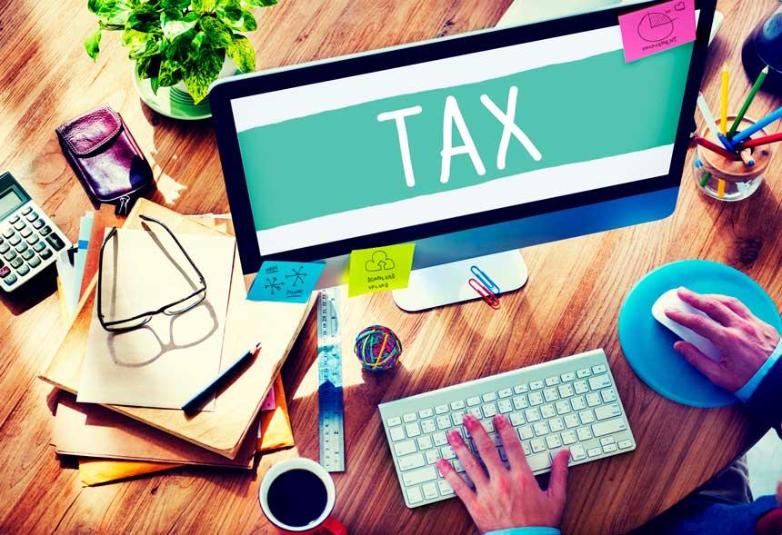 FXの税金や確定申告ってどうすれば良い?節税や副業の場合まで解説!