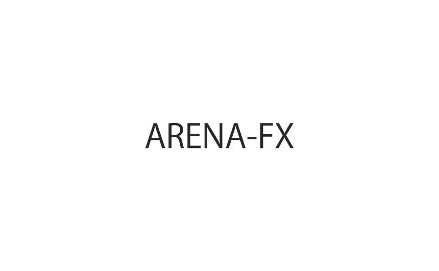 アリーナFXの口コミレビューは?「ArenaFX ZuluTrade」の特徴も詳しく紹介