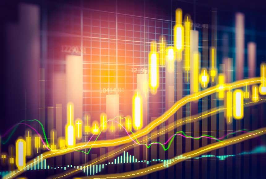 FXのpipsとは?利益確定・損切りの決め方とpipsの計算方法