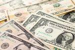 米ドルの通貨