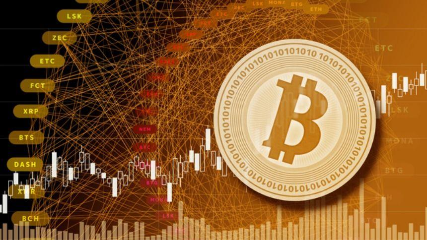 仮想通貨ってどうなの? FXトレーダーなら知っておきたい基礎知識