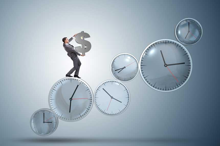 FXの時間ごとの特徴を解説/取引できる時間とスタイル別のおすすめ