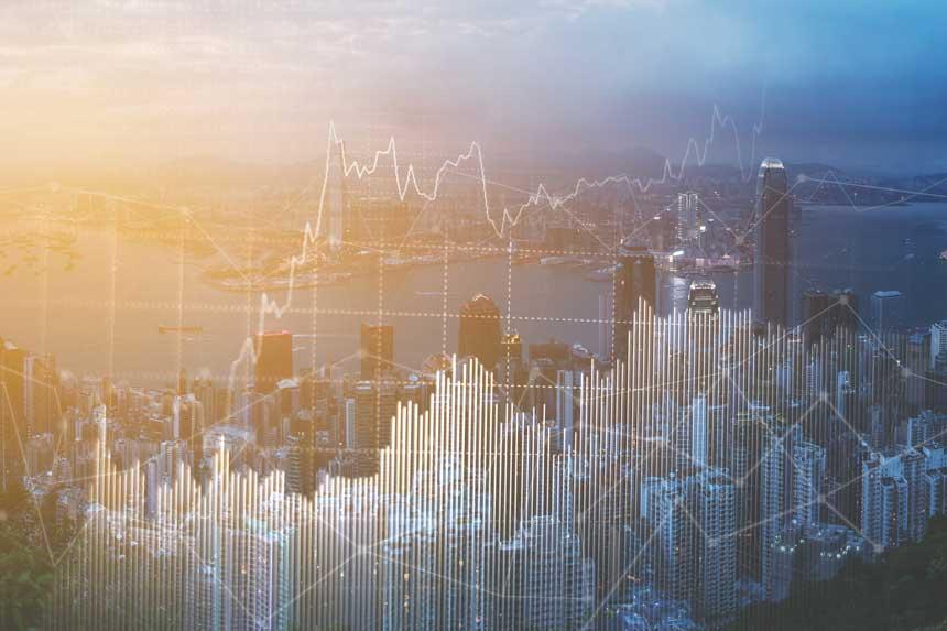 FXの儲け方/利益を上げるための考え方や分析法を詳細解説