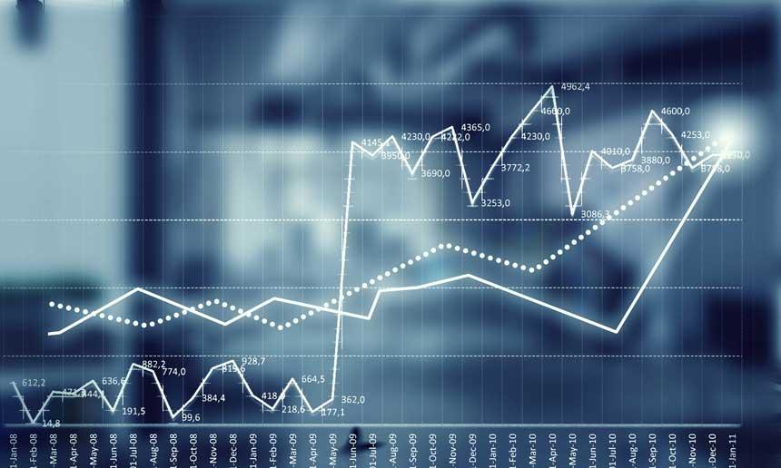 FXチャートの見方/基本からテクニカル指標までを詳細解説