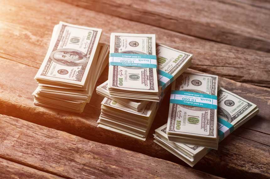 FXの証拠金とは?必要な理由から通貨ペアとの関係までを徹底解説
