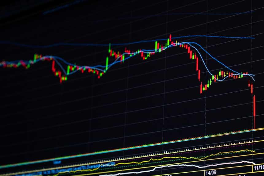 FXのナンピンとは?危険性とリスクについて詳細解説