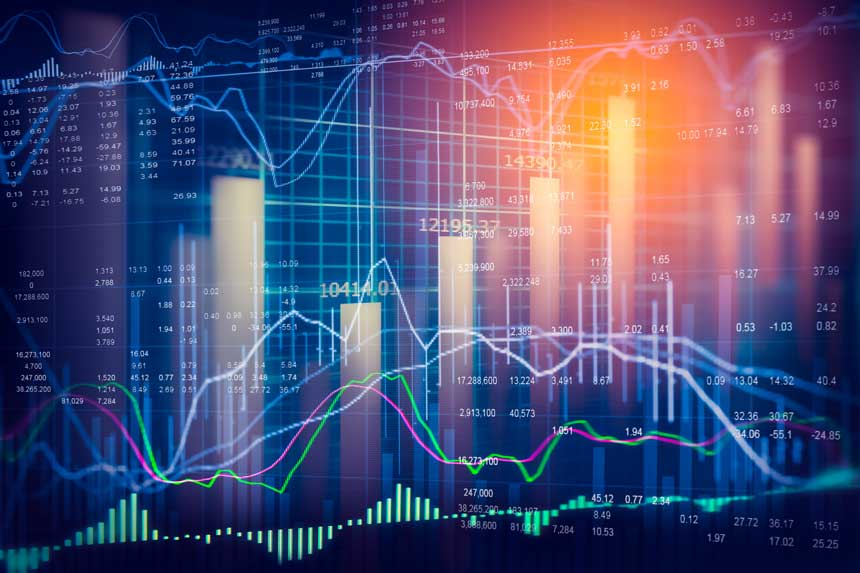 FXの取引ツールを解説/会社ごとの特徴と使いやすいおすすめのツール