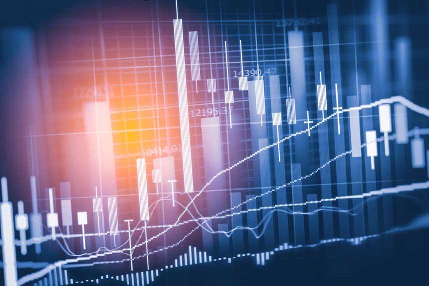 FXのポジションとは?決済とポジション保有の注意点を解説