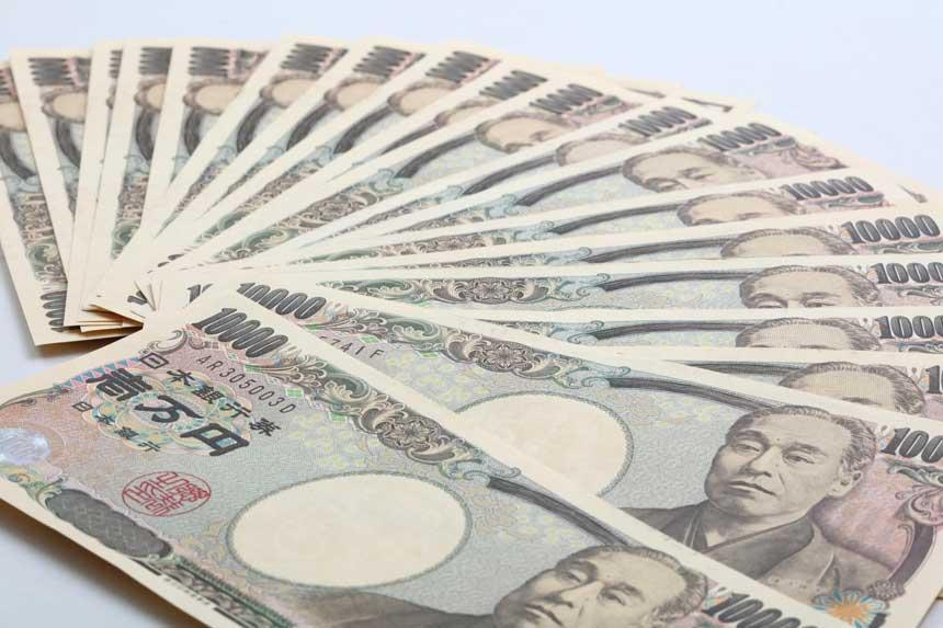 FXは10万円で始められるか/始める前に考えるべきことと投資戦略