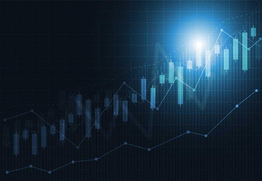 FXのスリッページとは?損をしないための対処法と約定力が高い会社