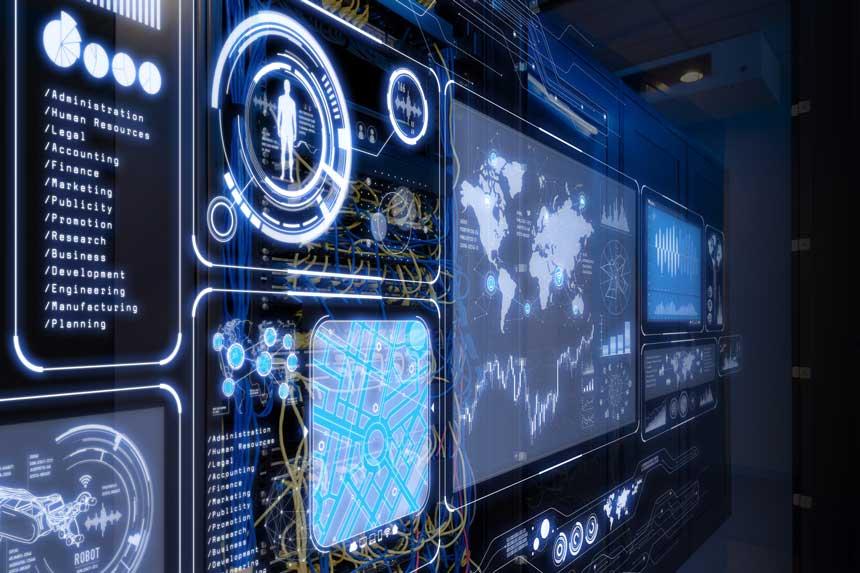 FXは情報が重要/収集の方法と注意点・情報が充実しているFX会社