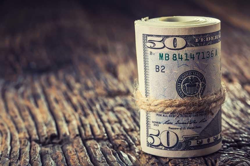 FXのロットとは?会社によって異なる最小通貨単位と適正なロット