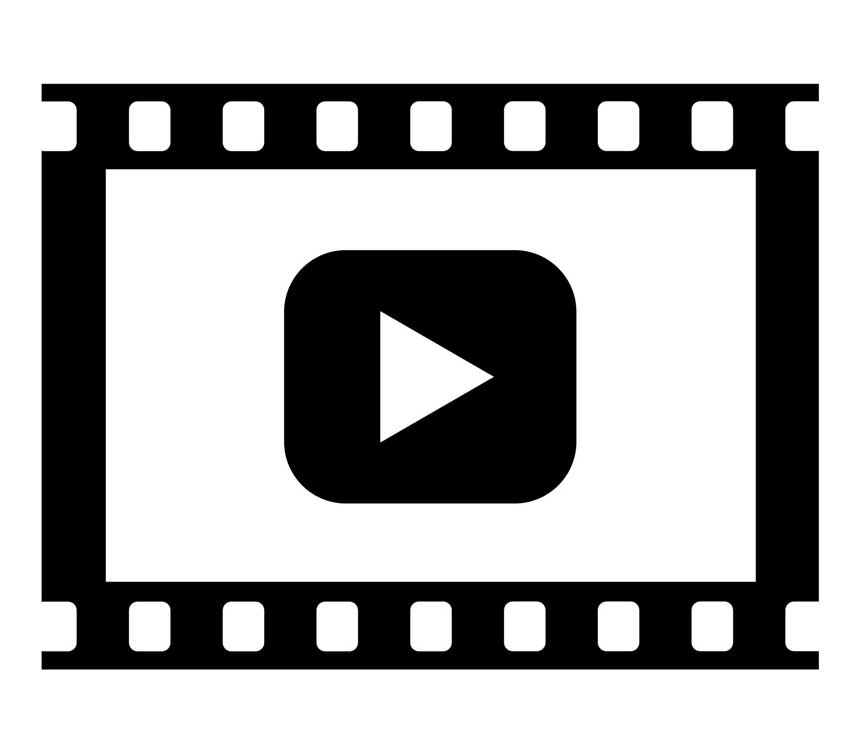 FXの動画おすすめ一覧/動画の上手な使い方とメリット