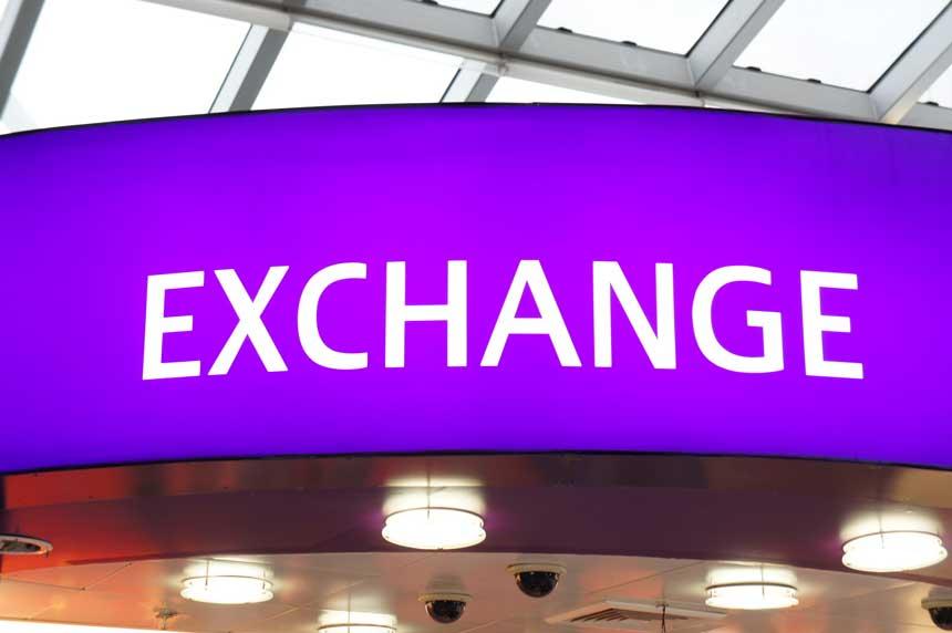 FXで外貨両替するメリット3とデメリット4/両替できる会社を紹介