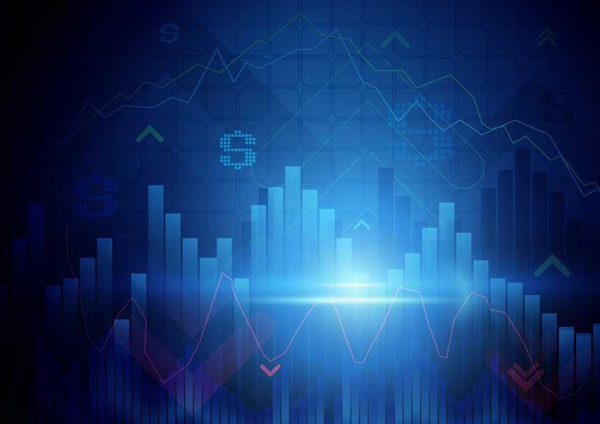 FXのチャートパターン22種類を紹介/予測で注意すべきダマシとは