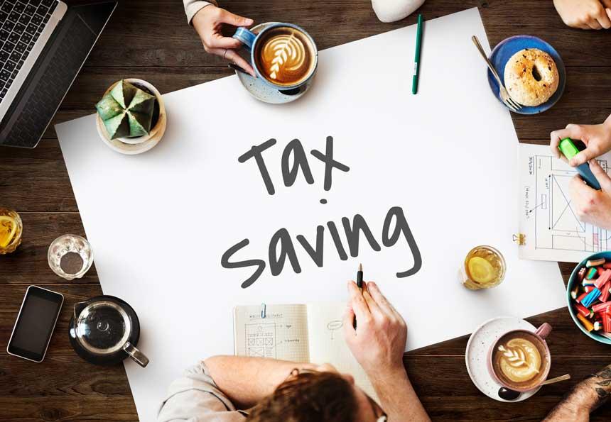 FXの税金対策を詳細解説/経費と両建て・法人化による方法