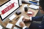 FXで借金をしてしまうのはなぜ?借金をする人の特徴と回避方法