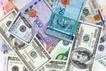 FXの通貨ペアとは?通貨ごとの特徴と選ぶ上で考えたいこと