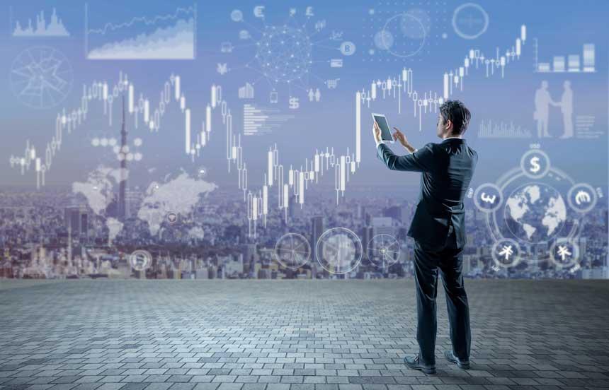 FX初心者のための基礎知識/始め方からおすすめの会社まで解説