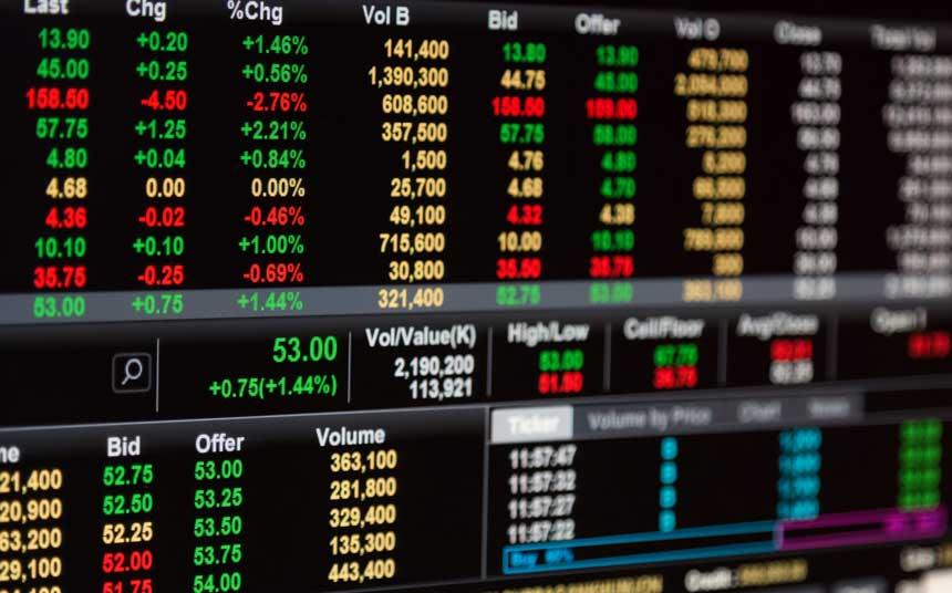 FXの経済指標はどれをチェックすべきか?重要度と分析法を徹底解説