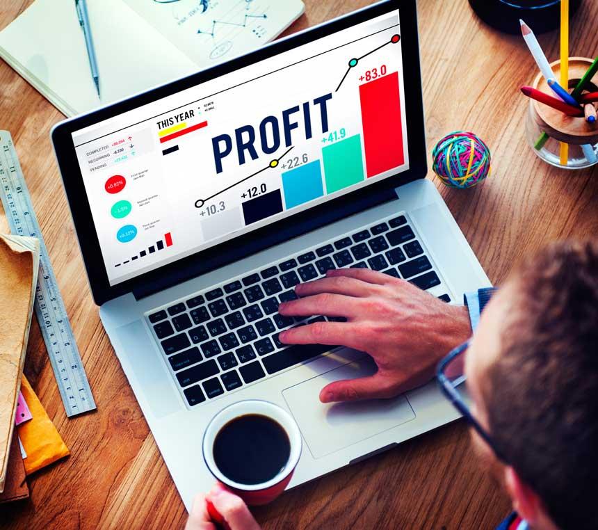 FXの利益計算方法/利益を出すために考えるべき3つのこと