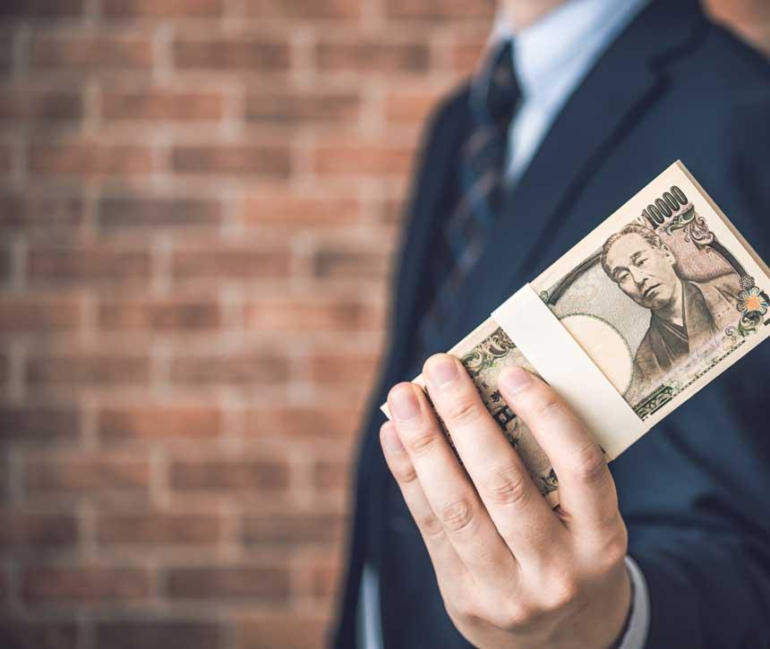 FXで100万円の利益を上げるためには?レバレッジを考慮した取引運用が重要