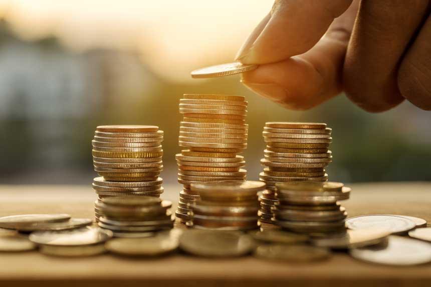 FXでコツコツ利益を上げる方法/初心者を悩ませるコツコツドカン
