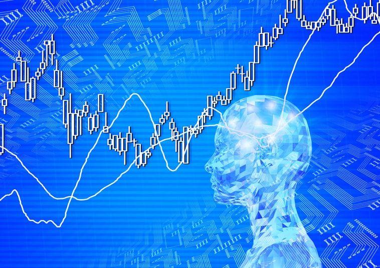 FXでの1lotの考え方、1lot以下の柔軟な取引も存在