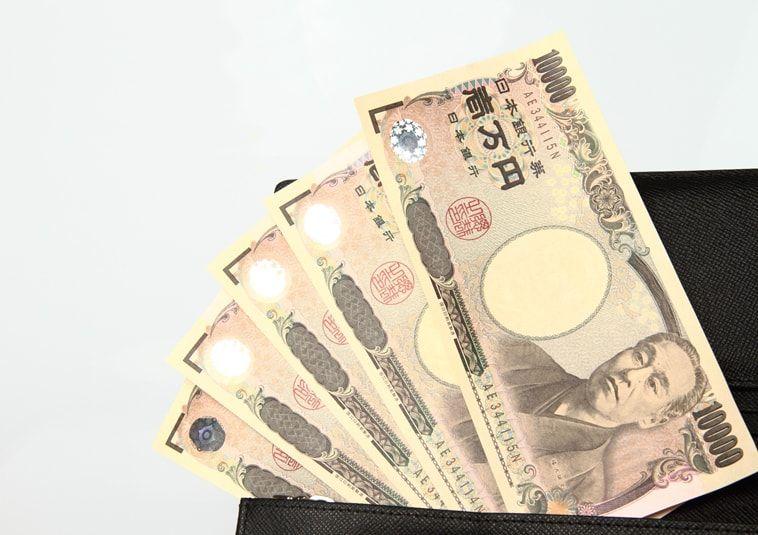 FXで月5万円をコンスタントに稼ぐ方法/トレードしない努力が必要