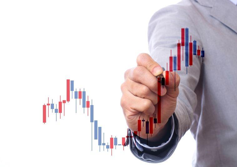 FXでの勝ち負けに大きく関わる約定力とは?約定力が高い人気のFX口座をご紹介します!