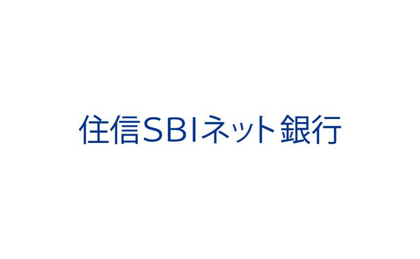 住信SBIネット銀行の評判・口コミはどうなの?「Oh! FX」についても徹底調査!