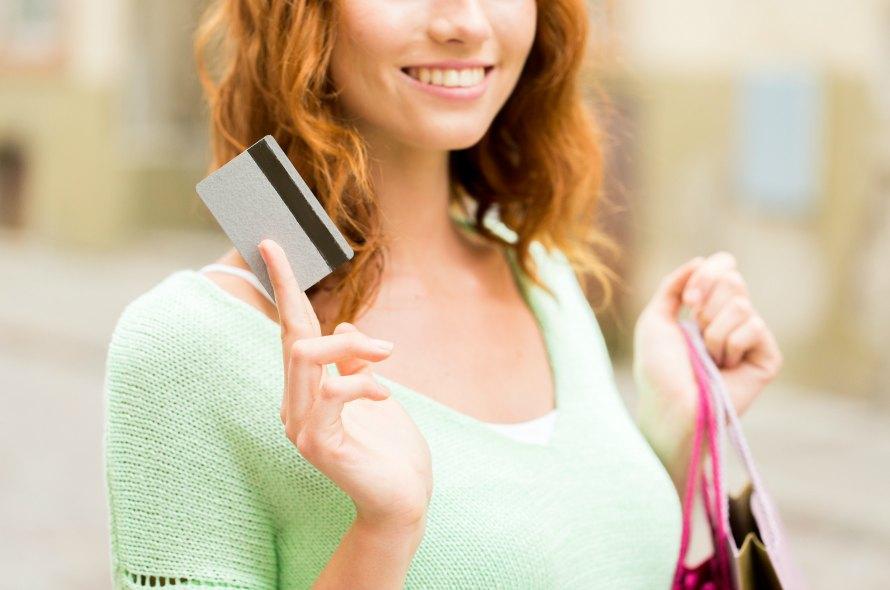 海外で使えるプリペイドカードを比較!メリットを徹底解説!