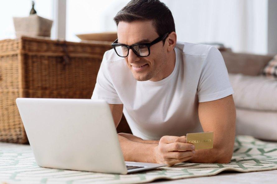 Pontaポイントをクレジットカードで貯める!提携先も拡大中