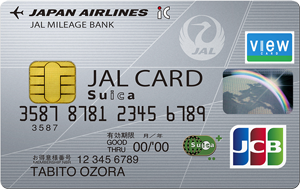 jal_card_suica